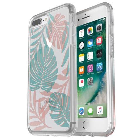 otterbox iphone 8 plus 7 plus symmetry easy breezy target