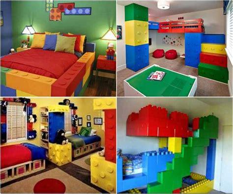 lego room ideas 26 cute ideas to add fun to a child room amazing diy