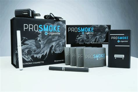Cigarette Sweepstakes - e cigarette sweepstakes micorosft surface