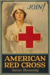 Civil War Desk Examples Of Propaganda From Ww1 Nurses In Ww1 Page 13