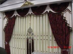 Curtains To Go Decorating Curtains Living Room Bedroom Curtains 2016