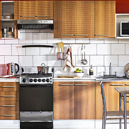 mueble para la cocina muebles murales