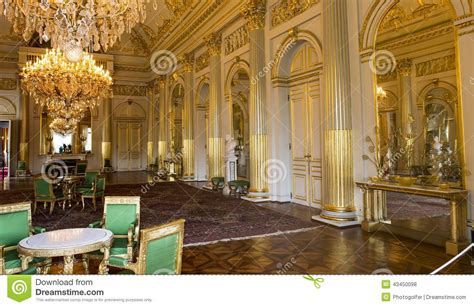 palace interior royal palace interior www pixshark com images galleries with a bite
