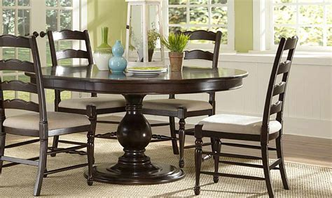 round dining room tables for 6 dining room amazing round dining room table for 6 ideas
