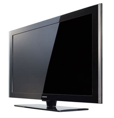 Samsung F Series Tv Best Gadget Samsung F8 Review F Series With 100hz Motionplus