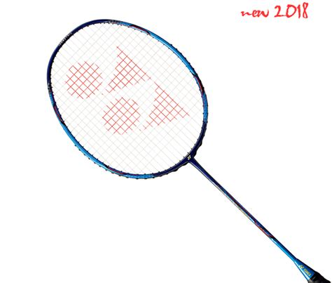 Yonex Nanoray 900 By J O Sports vợt cầu l 244 ng yonex nanoray 900 ch 237 nh h 227 ng new 2018
