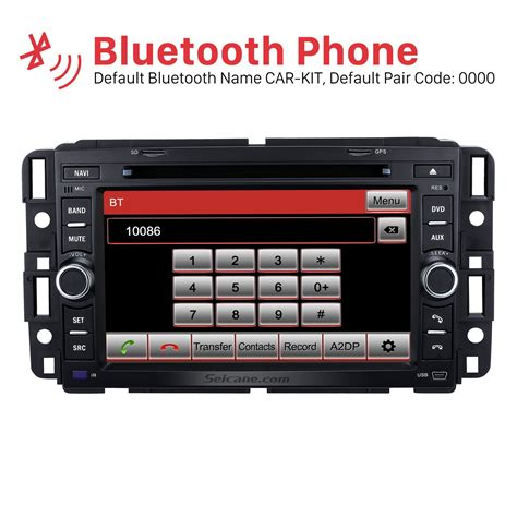 manual repair free 2010 chevrolet tahoe navigation system chevrolet tahoe dvd player gps navigation system with radio tv bluetooth