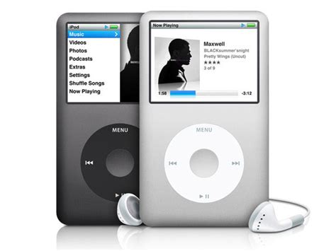best mp other than ipod apple ipod classic 7g 120gb 160gb reviews and ratings