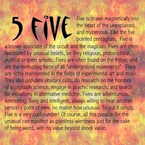 best 25 numerology numbers ideas on pinterest