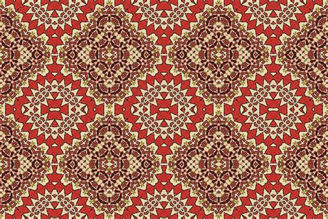 rug pattern seamless carpet pattern free stock photo domain