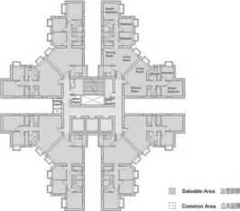 cruciform floor plan cruciform floor plan meze blog