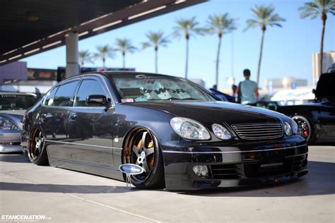 Vip Style Page 9 Clublexus Lexus Forum Discussion