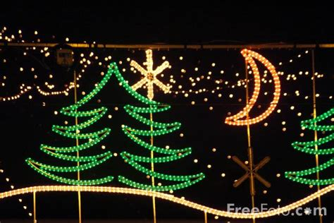 christmas lights pictures free use image 90 13 2 by