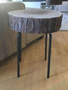 reclaimed tree trunk tables for the eco friendly home 1000 images about tree stump tables stump side tables root coffee tables tree root coffee