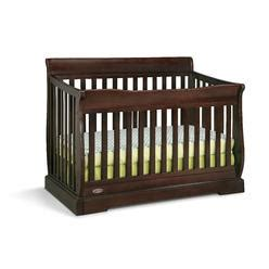 Sears Cribs For Babies Baby Cribs Sears