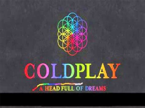 Free Download Mp3 Coldplay Colour Spectrum | coldplay colour spectrum youtube