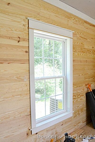 mobile home interior trim mobile home interior trim 28 images mobile home interior trim 28 images mobile home 100