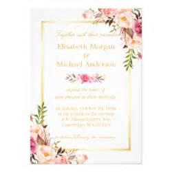 wedding cards zazzle