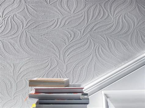 walls paintable textured wallpaper ideas ideas to make