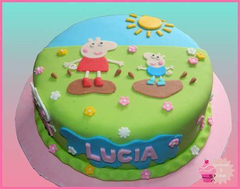 French Decorating Ideas For The Home fotos para torta de pepa pig tortas infantiles peppa pig