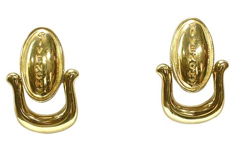 Best Seller Givenchy Antigona In Rainbow Signature Colors Fm 1 givenchy gold plated signature earrings wisteria antiques top vintage dealers vintage