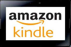 epub format amazon kindle amazon kindle format kf8 conversion from word pdf and