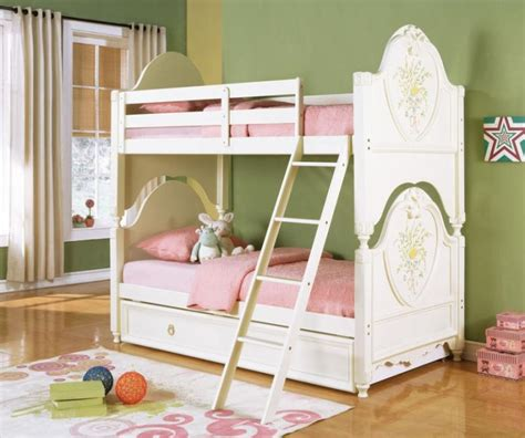 dollhouse bunk bed bedroomdiscounters bunk beds wood