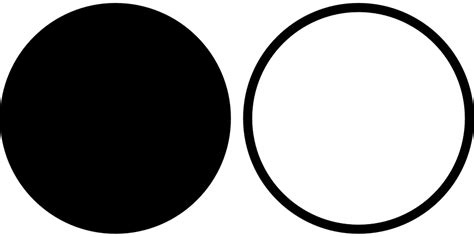 imagenes de png blanco y negro vector gratis negro blanco imagen gratis en pixabay