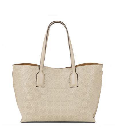 lowe bags loewe tote bags collection for loewe