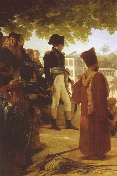 biography of napoleon bonaparte french revolution 423 best images about napoleon bonaparte his life rise