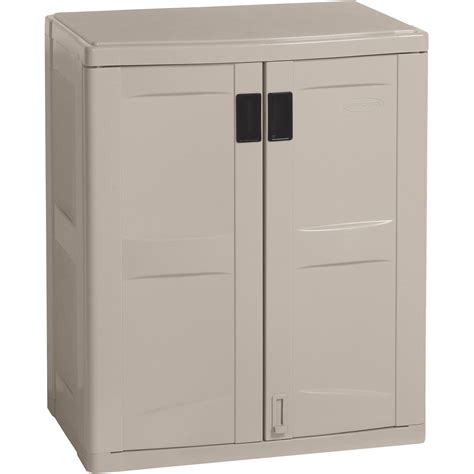 rubbermaid storage cabinet goenoeng