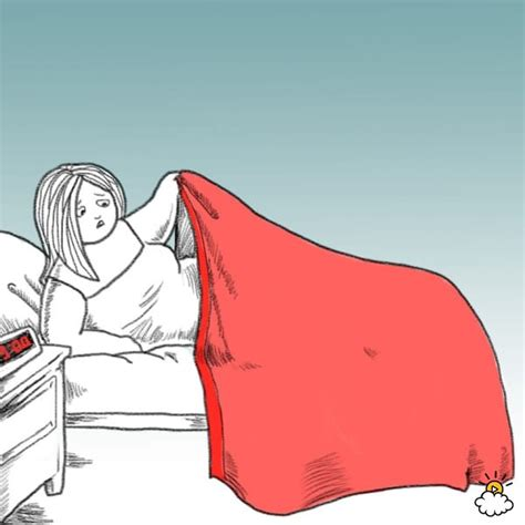 Why Am I Such A Heavy Sleeper by 6 Reasons You Might Such A Heavy Period