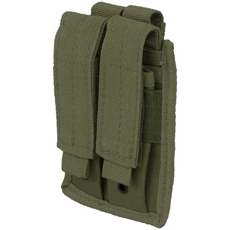 every day carry tactical every day carry tactical velcro molle pistol