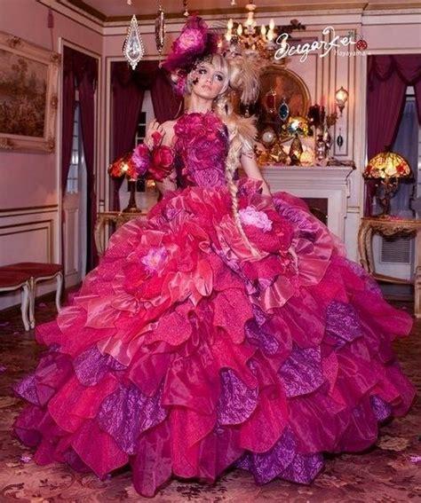 real gypsy wedding dresses big fat gypsy wedding dress dresses pinterest gypsy