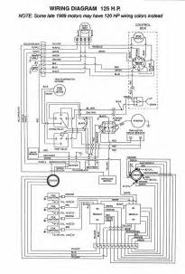 2006 maytag dishwasher diagrams kitchenaid dishwasher