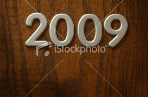 new year number pin backgrounds wood fence fences wallpapers photos