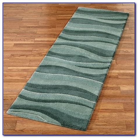 accent rugs and runners area rug runners target rugs home design ideas
