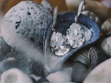 jewellery and rings halifax weddings