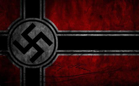 wallpaper android nazi nazi national socialism wallpaper 72919