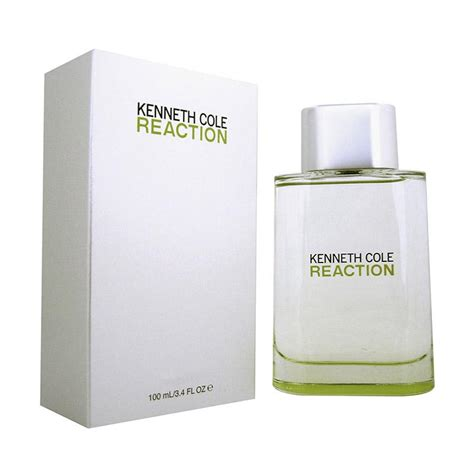 Cole Pria jual kenneth cole reaction for edt parfum pria