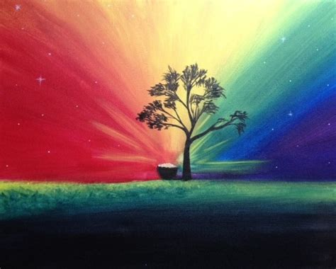 paint nite pass broadlands sports and bar grille 03 17 2016 paint nite event