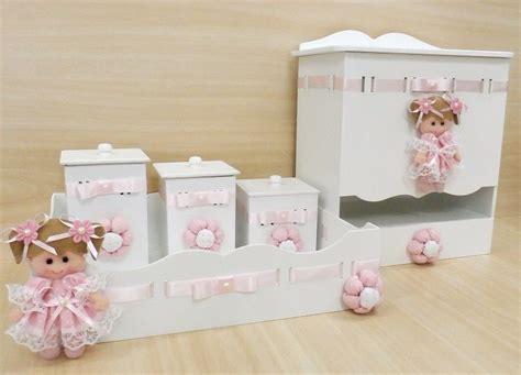 decorar kit de bebe kit higiene mdf quarto bebe decoracao kt006 r 269 99 em