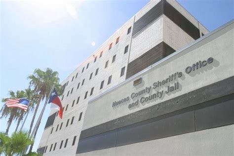 Nueces County Criminal Record Nueces County Mugshots