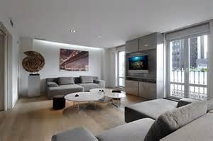 House Of L Interior Design Woonkamer Inrichten