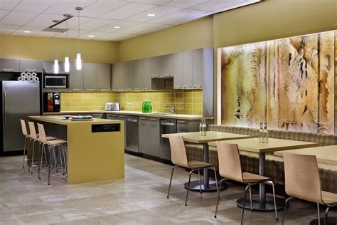 Eldorado Gold Corporation   CÉLINE Interiors