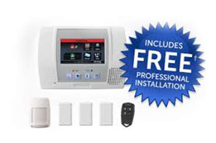 get a free home security system call 800 542 3870
