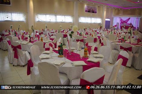 themes in rose blanche pr 233 sentation de la d 233 coration couleur rose de la salle