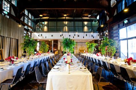 unique wedding ceremony venues sydney ovolo woolloomooloo venue hire city secrets