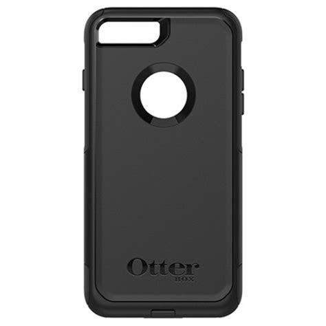 otterbox commuter suits iphone 7 plus black