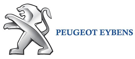 logo peugeot png garage saint benoit peugeot 224 eybens v 233 hicules peugeot